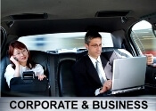 corpotate-business-limo